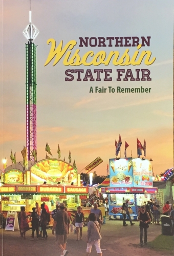 Northern Wisconsin State Fair: A Fair To Remember