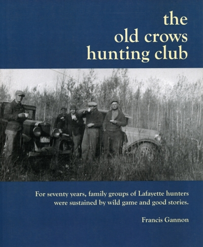 Old Crows Hunting Club