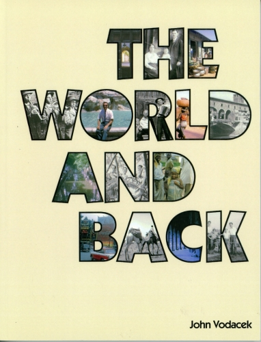 World and Back