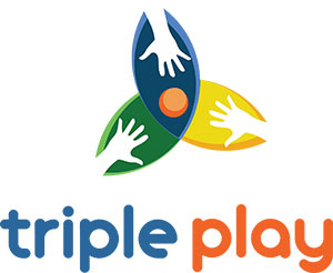 Triple Play Membership